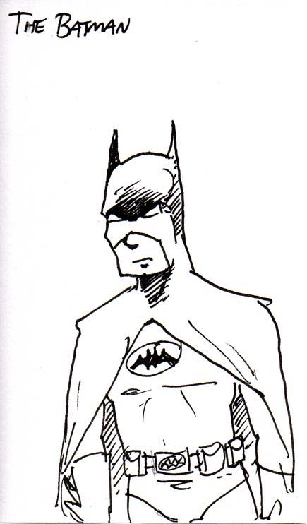 jlacard batman