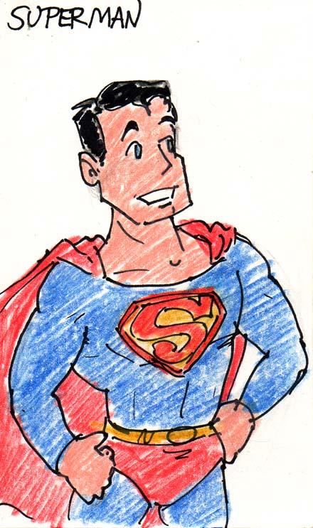 jlacard superman